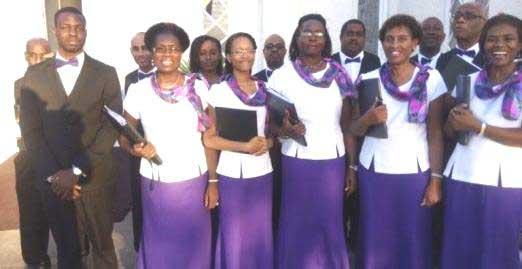 choir01