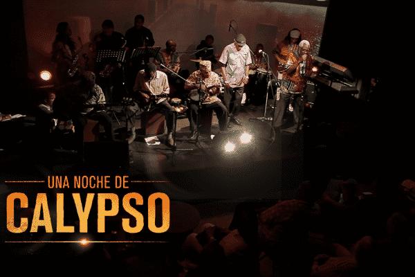 Calypso-night01