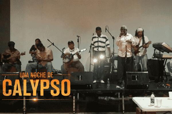 Calypso-night13